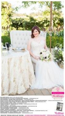 scribner-bend-wedding-432_AR_Sacramento-Weddings-Inspiration