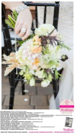 scribner-bend-wedding-488_Sacramento-Weddings-Inspiration