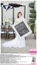 scribner-bend-wedding-586_AR_Sacramento-Weddings-Inspiration