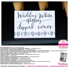 scribner-bend-wedding-58_Sacramento-Weddings-Inspiration