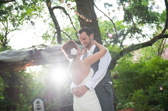 Julianna & Cory_Jessica_Roman_Photography_www.realweddingsmag.com 10