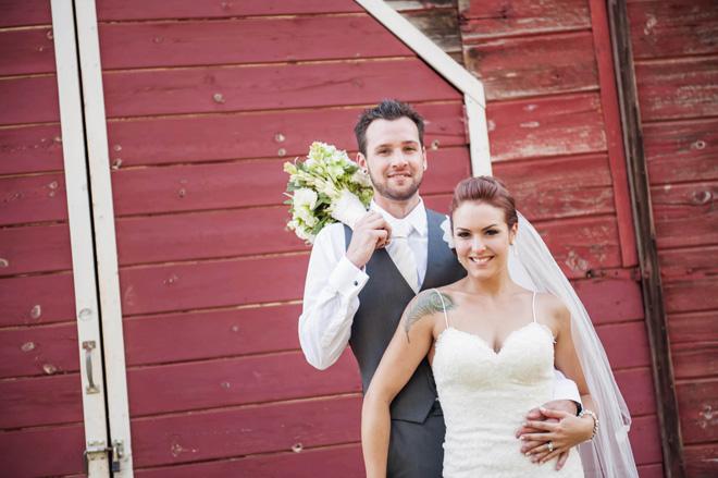 Julianna & Cory_Jessica_Roman_Photography_www.realweddingsmag.com 7