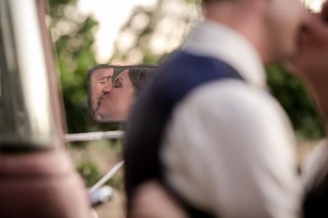 Larisa & Eric by Heather Adair Photography on www.realweddingsmag.com 8
