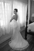 Monte_Verde_Inn_Wedding_Jessica_Roman_Photography_0110_Foresthill_Sacramento_CA