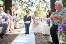 Monte_Verde_Inn_Wedding_Jessica_Roman_Photography_0179_Foresthill_Sacramento_CA