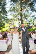 Monte_Verde_Inn_Wedding_Jessica_Roman_Photography_0261_Foresthill_Sacramento_CA