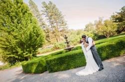 Monte_Verde_Inn_Wedding_Jessica_Roman_Photography_0424_Foresthill_Sacramento_CA