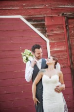 Monte_Verde_Inn_Wedding_Jessica_Roman_Photography_0452_Foresthill_Sacramento_CA