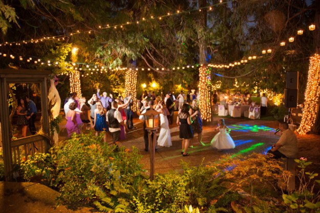 Sacramento Wedding Venue | Foresthill Weddings | All Inclusive Weddings | Outdoor Weddings