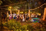 Monte_Verde_Inn_Wedding_Jessica_Roman_Photography_0817_Foresthill_Sacramento_CA