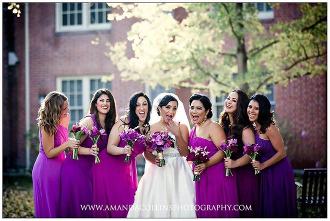 Amanda Collins Photography, amandacollinsphotography.com