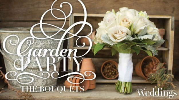 CoverModel-Opener-TheBouquets