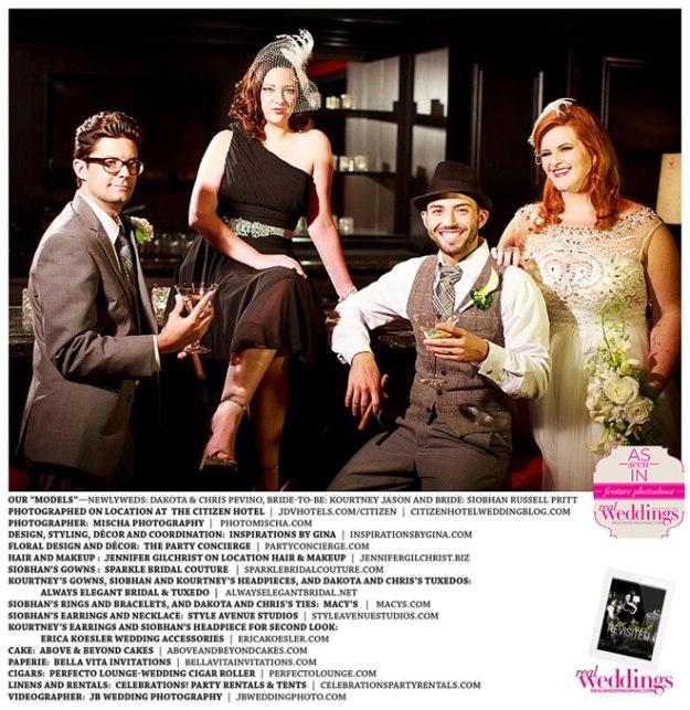 SACRAMENTO_WEDDINGS_PHOTOGRAPHY_MISCHA-REALWEDDINGSMAG_1