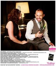 SACRAMENTO_WEDDINGS_PHOTOGRAPHY_MISCHA-REALWEDDINGSMAG_8