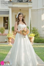 Sacramento_Weddings_RWS_Cover_Model-WS15-18