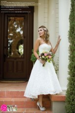 Sacramento_Weddings_RWS_Cover_Model-WS15-24