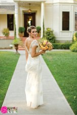 Sacramento_Weddings_RWS_Cover_Model-WS15-56