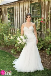 Sacramento_Weddings_RWS_Cover_Model-WS15-71