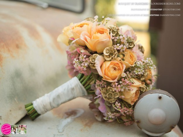 Sacramento_Weddings_RWS_Cover_Model-WS15-BOUQUETS-14