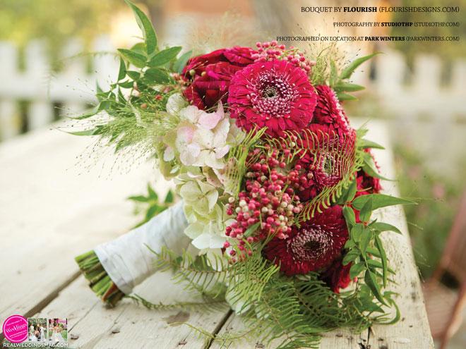 Sacramento_Weddings_RWS_Cover_Model-WS15-BOUQUETS-16