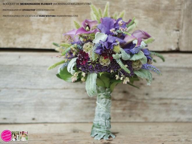 Sacramento_Weddings_RWS_Cover_Model-WS15-BOUQUETS-19