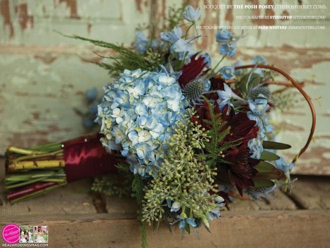 Sacramento_Weddings_RWS_Cover_Model-WS15-BOUQUETS-24