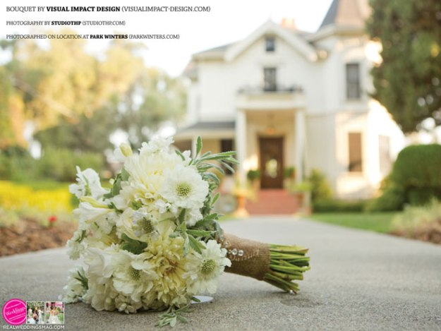 Sacramento_Weddings_RWS_Cover_Model-WS15-BOUQUETS-32