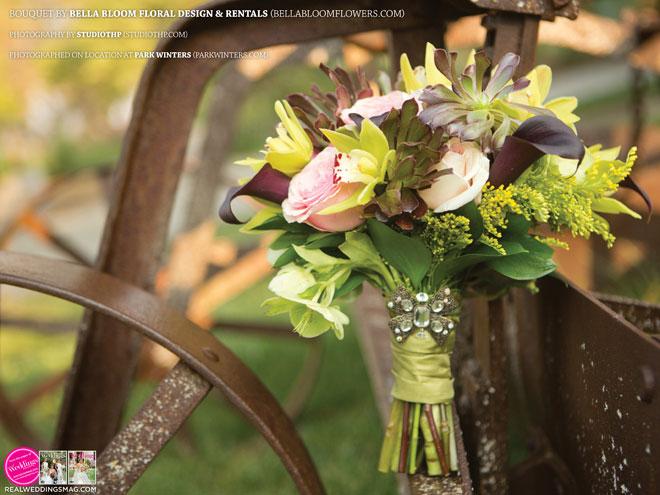 Sacramento_Weddings_RWS_Cover_Model-WS15-BOUQUETS-6