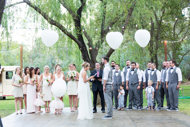 Tonya & Travis - Photo by TreCreative on www.realweddingsmag.com 10
