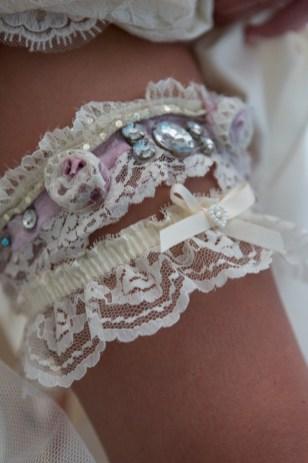 Wedding-054
