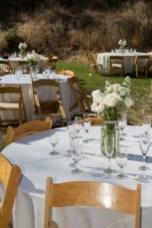 Wedding-185
