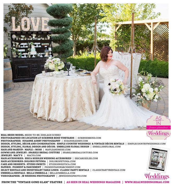 scribner-bend-wedding-407_AR_Sacramento-Weddings-Inspiration