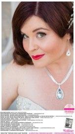 scribner-bend-wedding-430_AR_Sacramento-Weddings-Inspiration