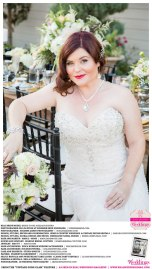 scribner-bend-wedding-487_AR_Sacramento-Weddings-Inspiration