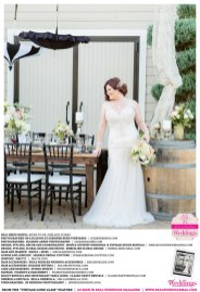 scribner-bend-wedding-518_AR_Sacramento-Weddings-Inspiration