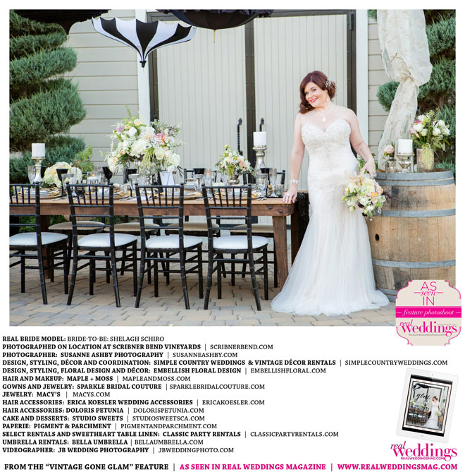 scribner-bend-wedding-520_AR_Sacramento-Weddings-Inspiration