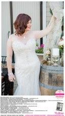 scribner-bend-wedding-565_AR_Sacramento-Weddings-Inspiration