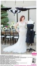 scribner-bend-wedding-571_AR_Sacramento-Weddings-Inspiration
