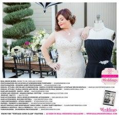 scribner-bend-wedding-579_AR_Sacramento-Weddings-Inspiration