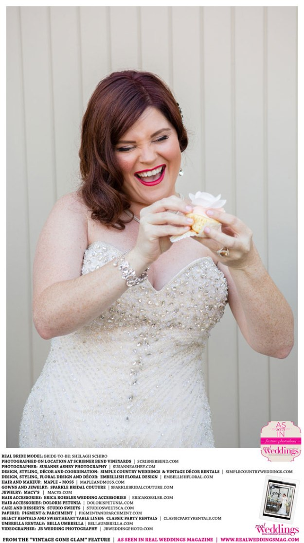 scribner-bend-wedding-710_Sacramento-Weddings-Inspiration