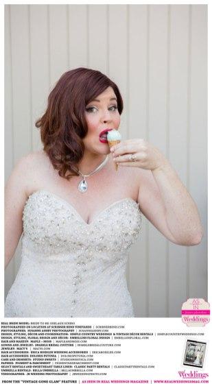 scribner-bend-wedding-721_AR_Sacramento-Weddings-Inspiration