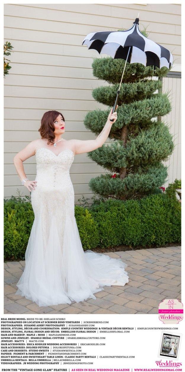 scribner-bend-wedding-781_AR_Sacramento-Weddings-Inspiration