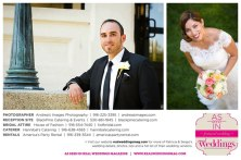 Andrea's-Image-Photography-Patricia&Sergio-Real-Weddings-Sacramento-Wedding-Photographer-20