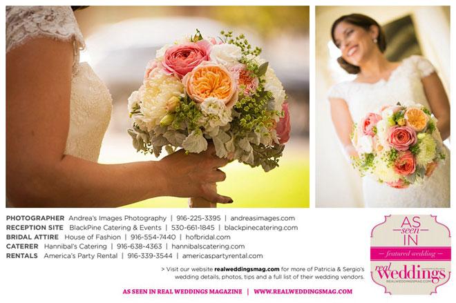 Andrea's-Image-Photography-Patricia&Sergio-Real-Weddings-Sacramento-Wedding-Photographer-21