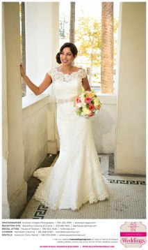 Andrea's-Image-Photography-Patricia&Sergio-Real-Weddings-Sacramento-Wedding-Photographer-23