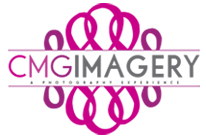 CMGImagery