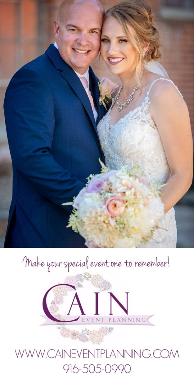 Best Sacramento Wedding Planner | Best Sacramento Event Coordinator | Best Tahoe Wedding Planner | Best Tahoe Wedding Event Coordinator | Best Northern California Wedding Planner | Best Northern California Event Coordinator | Best Sacramento Event Designer | Best Tahoe Event Designer | Best Northern California Event Designer