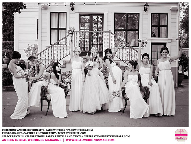 Capture-Photography-Caitland&Grant-Real-Weddings-Sacramento-Wedding-Photographer-19