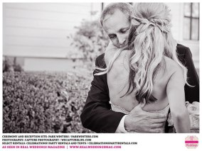 Capture-Photography-Caitland&Grant-Real-Weddings-Sacramento-Wedding-Photographer-23