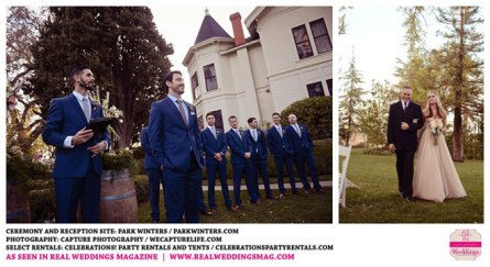 Capture-Photography-Caitland&Grant-Real-Weddings-Sacramento-Wedding-Photographer-31